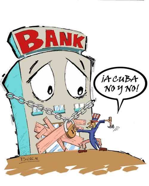 banco-cerrado