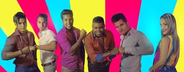 news-manana-club-aniversario_596x235