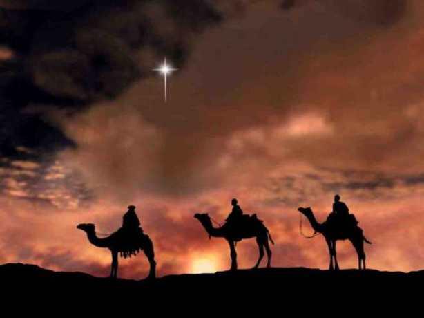 La Noche de los Reyes Magos _Milena Llop_Viaje Hacia Sí Mismo-00