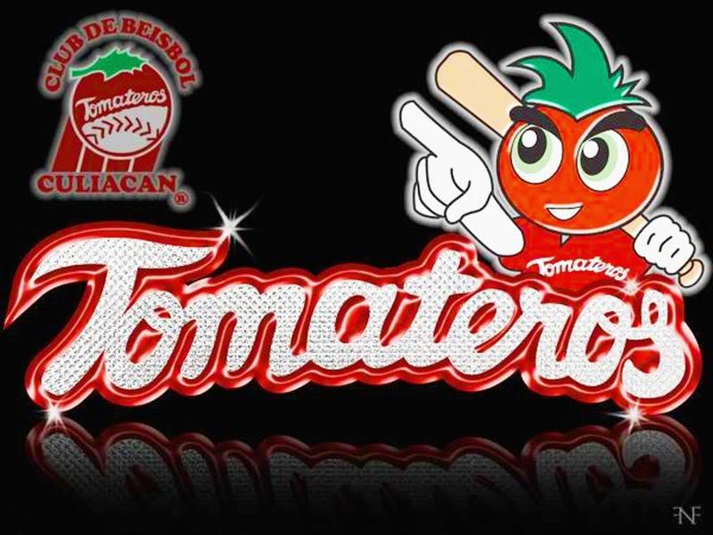 tomateros primer rival de cuba en la serie del caribe 2015 | cuba