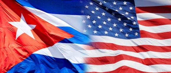 Cuba-EEUU-580x247