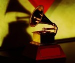Grammy-150x125