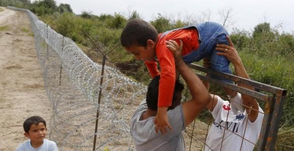 refugiados-kurdos-580x298