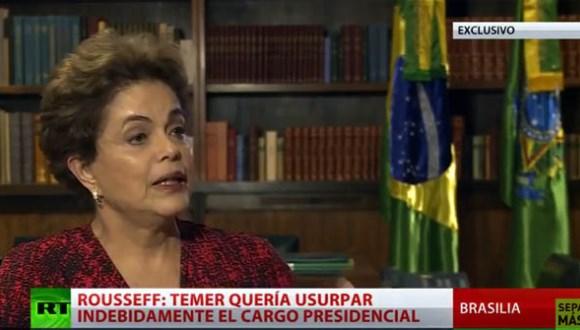 Dilma-Rousseff-Brasil+RT